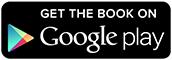 en_books_rgb_60