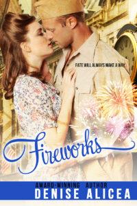 DeniseAlicea_Fireworks_800