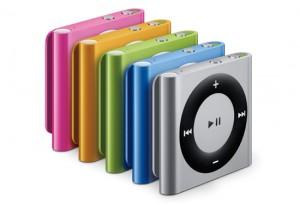 apple-ipod-shuffle-colors