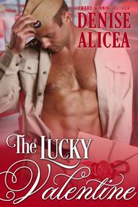 The Lucky Valentine