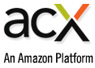 acx_logo