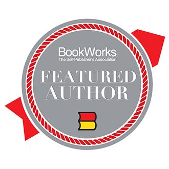 featured-authors-sq