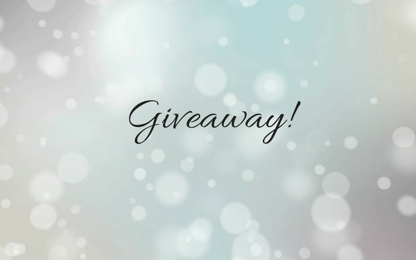 Giveaway: Win Up To 25+ Romance eBooks!